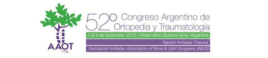 Banner-Congreso-Argentina-Ortopedia-Traumatologia-2015