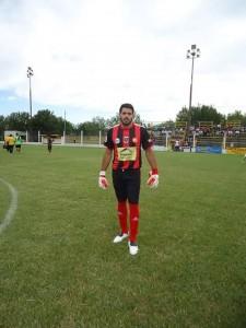 Marcos Martinez futbolista