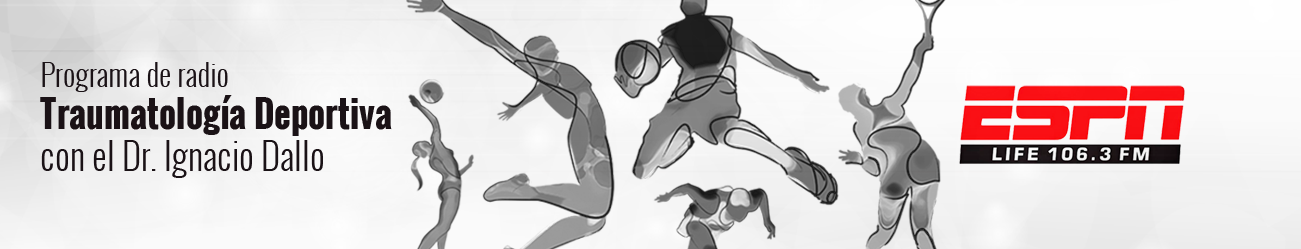 Programaderadio-traumatologia-deportiva-ESPN