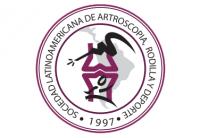 Sociedad Latinoamericana de Artroscopia
