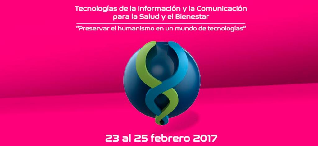 XIX edición del Congreso Internacional de Avances en Medicina 2017