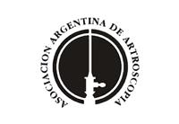 Asociación Argentina de Artoscopia