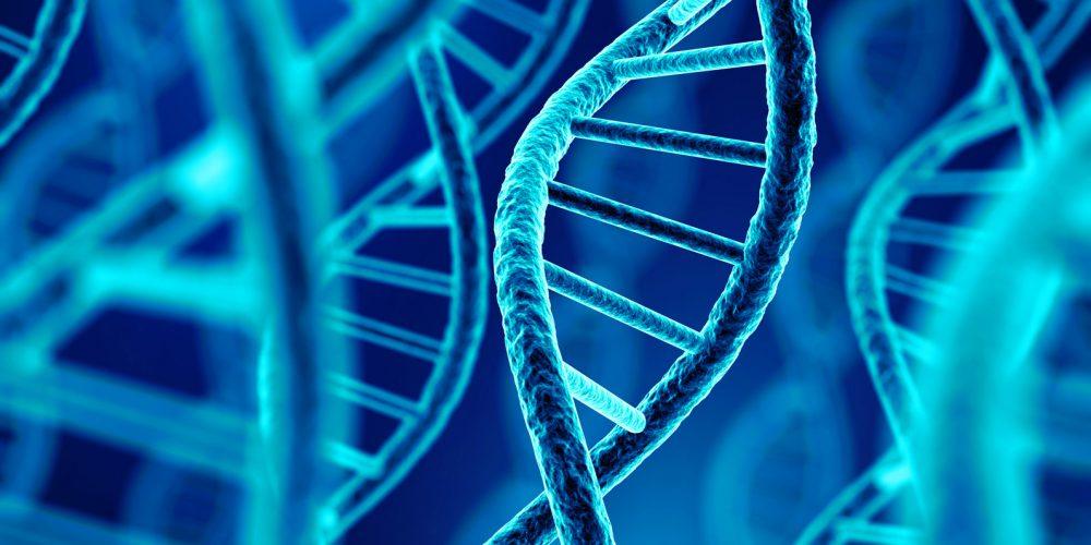 Dr. Ignacio Dallo disertará en el 1er Congreso Internacional de Medicina Regenerativa en Costa Rica