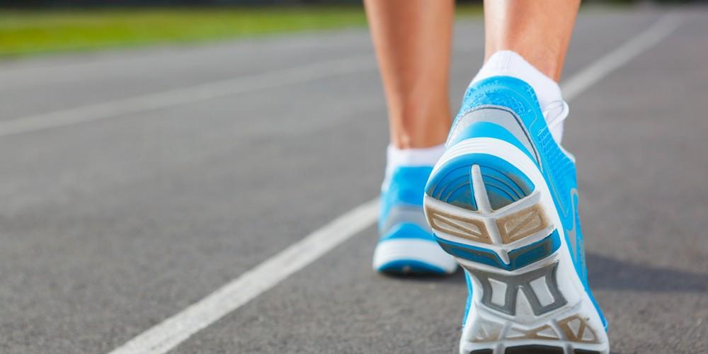 La importancia de elegir un calzado adecuado