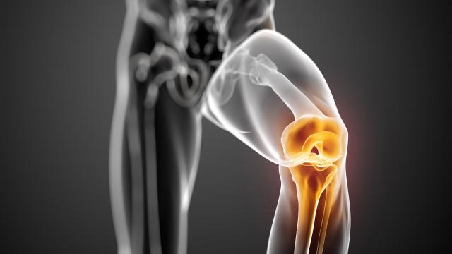 Lesión del ligamento cruzado anterior de rodilla