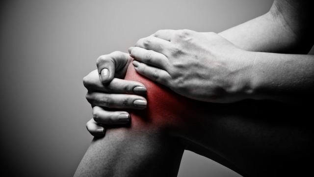 Traumatología deportiva en ESPN Life – Lesiones del menisco