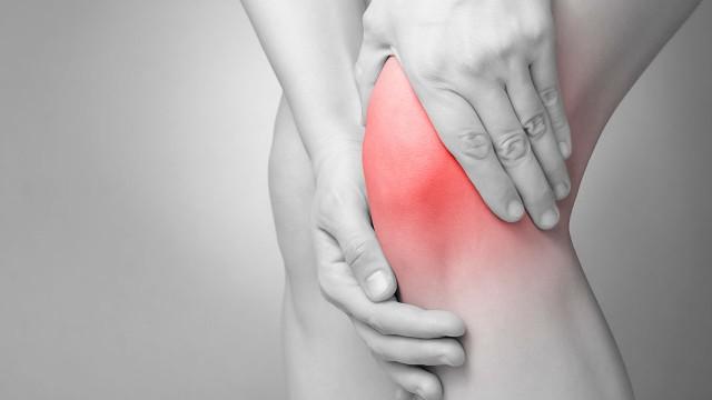 Traumatología deportiva en ESPN Life – Artrosis de rodilla en el deportista