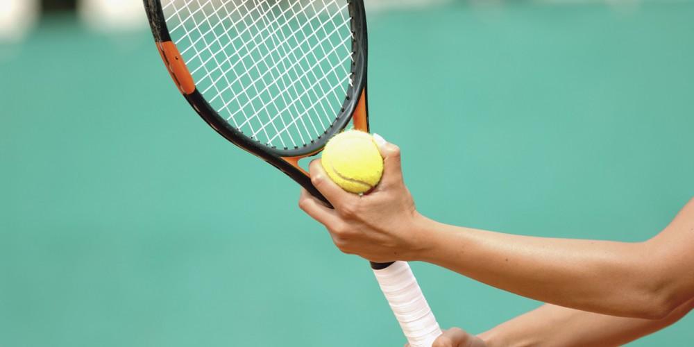 Traumatología deportiva en ESPN Life – Lesiones en el tenis