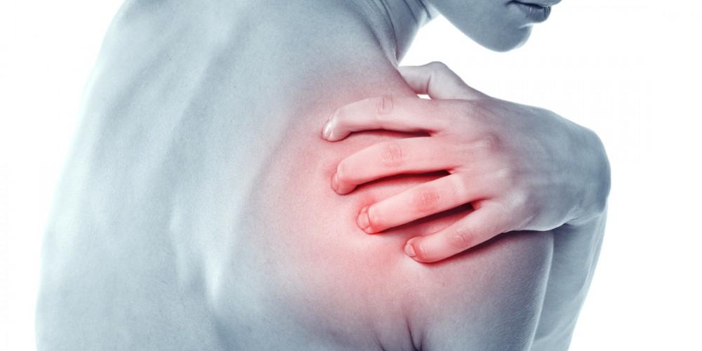 Traumatología deportiva en ESPN Life – Lesiones del manguito rotador