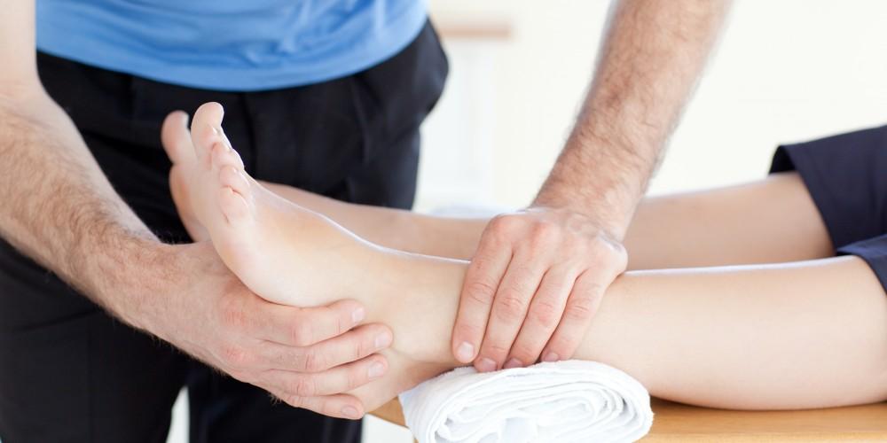 Como mejorar tu recuperación luego de una lesión. Un Abordaje Multidisciplinario