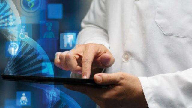 El potencial de la medicina regenerativa