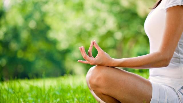 Yoga: los beneficios de una disciplina milenaria