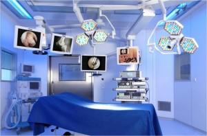 cirugia-de-revision-bariatrica