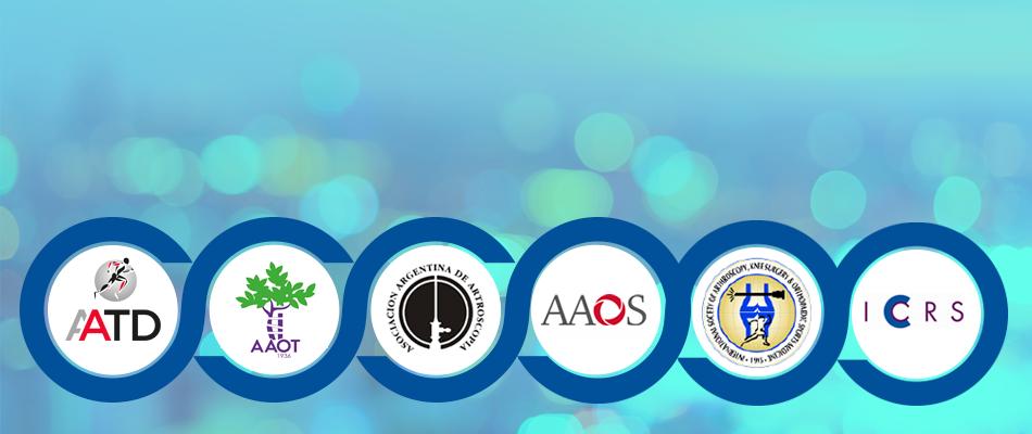 coverdallo-logos-asociaciones