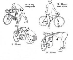 estiramientos-ciclismo-atletas