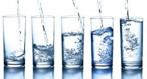 hidrat