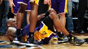 lesion-basquet