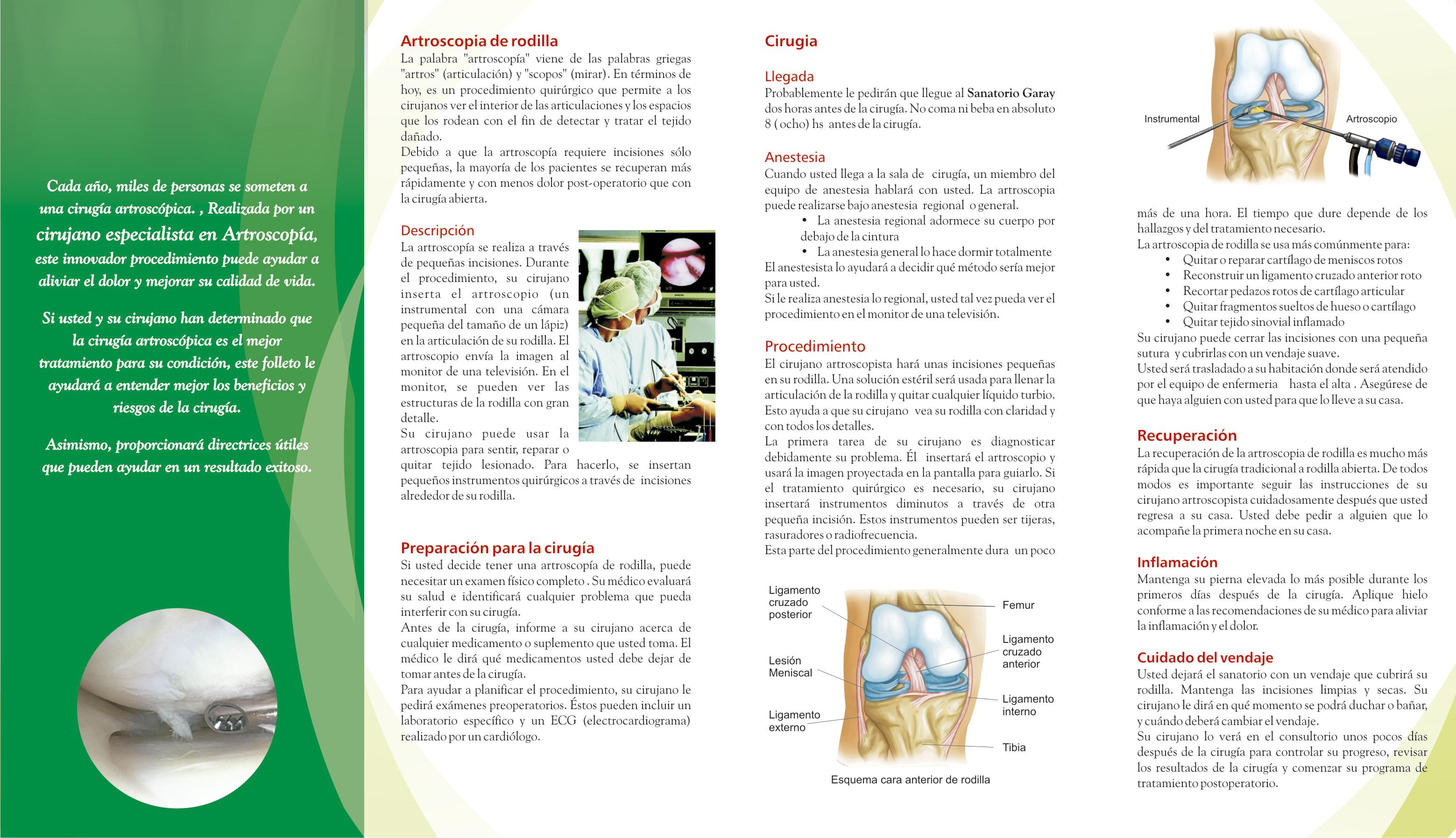 Folleto-Artroscopia-Rodilla-Ignacio-Dallo-DORSO