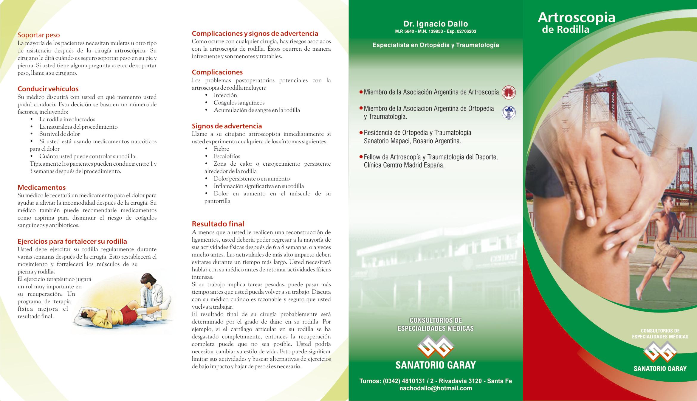 Folleto-Artroscopia-Rodilla-Ignacio-Dallo-FRENTE